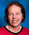 Photo of Janet Schofield